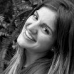 Foto del perfil de Laura Trujillo