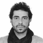 Foto del perfil de Momó Díaz