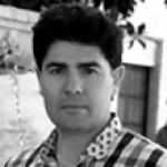 Foto del perfil de Manuel Jesús Romero Gámez