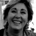 Foto del perfil de María Ángeles Carretero
