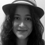 Foto del perfil de Mila Jiménez