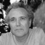 Foto del perfil de Pablo Barrena
