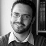 Foto del perfil de Pablo Carrión