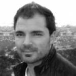 Foto del perfil de Antonio Rafael Fernández Paradas