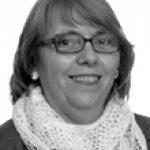 Foto del perfil de Isabel Vergara Torreblanca