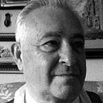 Foto del perfil de Ramón Sierra Córcoles