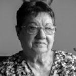 Foto del perfil de Sectiva Lozano Aguilera