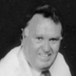 Foto del perfil de Tomás Ramírez