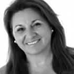 Foto del perfil de Trinidad Herrero Sánchez