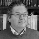 Foto del perfil de Juan Campos Rodríguez