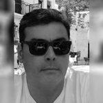 Foto del perfil de Miguel Ángel Romero Muñoz