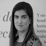 Foto del perfil de Rocío Aragonés