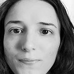 Foto del perfil de Nuria Lorente
