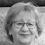 Foto del perfil de Margarita Martínez Marzá