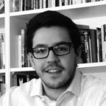 Foto del perfil de Ferrán Burgal Juanmartí