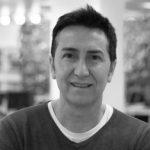 Foto del perfil de Antonio José Royuela
