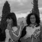 Foto del perfil de Lola Lebrón y Mª Luisa Baena