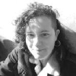 Foto del perfil de Beatriz Gámez Bernal