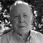 Foto del perfil de Francisco García Carrión