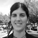 Foto del perfil de Victoria Medina
