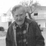 Foto del perfil de José González Páez