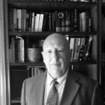 Foto del perfil de Antonio Alcaide García