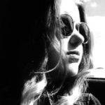 Foto del perfil de Natalia Berchesan