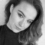 Foto del perfil de Christina Hortet