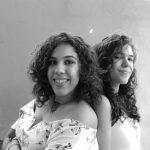 Foto del perfil de Laura Losada Vico y Natalia Losada Vico