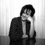 Foto del perfil de Yolanda Veguilla Dávalos