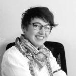Foto del perfil de Maribel García Esteban
