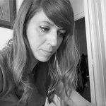 Foto del perfil de Jessica Gázquez