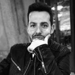 Foto del perfil de Felipe C. Figueira