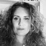Foto del perfil de Marimar Garrido Soto