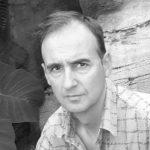 Foto del perfil de Luis Alberto Lambea