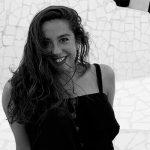 Foto del perfil de Oihane Molinero García