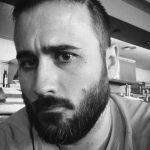 Foto del perfil de Oscar Hornillos