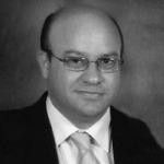 avatar for Fernando Ventajas