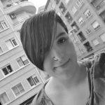 Foto del perfil de Verónica Reyes