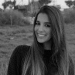 Foto del perfil de Laura Rodríguez
