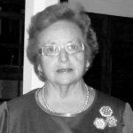 avatar for María Teresa García
