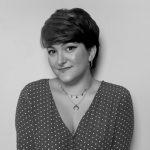 Foto del perfil de Miriam Sánchez