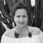 avatar for Paula Lorena Iurman
