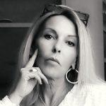Foto del perfil de Diana Jiménez Toledo