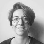 avatar for Irene Vigue-Guix