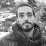 Foto del perfil de Anxel Betancor