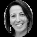 Foto del perfil de María Beuster