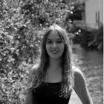 Foto del perfil de Sara Lafuente