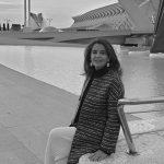 Foto del perfil de Beatriz Rodríguez