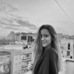 Foto del perfil de Carla Sanvila